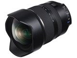 SP 15-30mm F/2.8 Di VC USD (Model A012) [ニコン用]