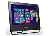 ThinkCentre M73z All-In-One 10BB004GJP の中古画像