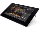 Cintiq 27QHD touch DTH-2700/K0 製品画像
