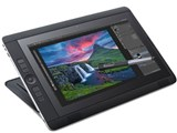 Cintiq Companion 2 Value DTH-W1310T/K0 製品画像