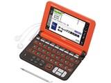 エクスワード XD-K4800RG [オレンジ] 製品画像