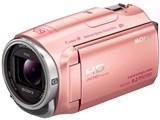 HDR-CX670 (P) [ピンク] 製品画像