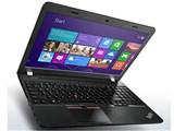 ThinkPad E550 20DF0069JP 製品画像