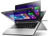 Lenovo Yoga 2 11 59435721 [ライトシルバー] 製品画像