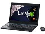 LaVie Note Standard NS850/AAB PC-NS850AAB ���i�摜