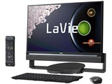 LaVie Desk All-in-one DA970/AAB PC-DA970AAB 製品画像