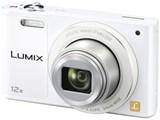 LUMIX DMC-SZ10-W [ホワイト] 製品画像
