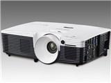 PJ WX2240 製品画像