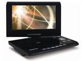 DVD-P911 製品画像