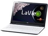 LaVie Direct NS(e) 価格.com限定モデル NSL602NE4P1W 製品画像