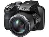 FinePix S9900W 製品画像