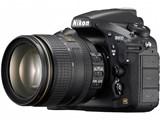 D810 24-120 VR レンズキット 製品画像