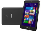 ASUS��8�C���`Windows�^�u���b�g�uVivoTab Note 8�v�������܂��Ȃ��i���ɂȂ�قǂ̐l�C�I�@�X�^�C���X�y����Office�t���Ŕ�����2���~�䔼�΂̍ň����i���l�C