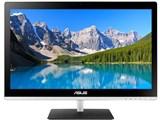 All-in-One PC ET2232IUK ET2232IUK-18S 製品画像