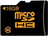 DNF-TSD16384C10 [16GB]