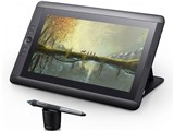 Cintiq 13HD touch DTH-1300/K0 製品画像