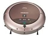 COCOROBO RX-V95A 製品画像
