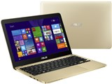 EeeBook X205TA X205TA-B-G 製品画像
