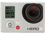 HERO3 White Edition CHDHE-301-JP2 製品画像