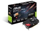 GTX970-DCMOC-4GD5 [PCIExp 4GB] 製品画像