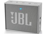 JBL GO [グレー] 製品画像