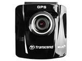 DrivePro 220 TS16GDP220M-J 製品画像