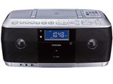 TY-CDK8(S) [シルバー] 製品画像