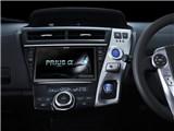 ビッグX プレミアム EX9-PRA2 製品画像