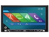 NXシリーズ NX505 製品画像