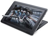 Cintiq Companion 2 Enhanced DTH-W1310H/K0
