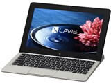 LAVIE Hybrid Standard HS350/BAS PC-HS350BAS 製品画像