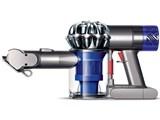 Dyson V6 Trigger 製品画像
