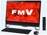 FMV ESPRIMO FH77/UD FMVF77UDB ���i�摜