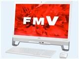 FMV ESPRIMO FH52/U FMVF52UW 製品画像