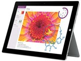 Surface 3 128GB MSSAA2 SIMフリー 製品画像