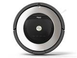 ルンバ875 R875060 製品画像