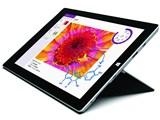 Surface 3 128GB ワイモバイル 製品画像