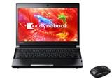 dynabook R73/W4M PR73-W4MSEBWX-M 価格.com限定モデル 製品画像