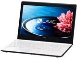 LAVIE Direct NS(S) 価格.com限定モデル NSLKA010NS5Z1W 製品画像