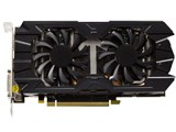 RD-R9-380-E2GB [PCIExp 2GB] 製品画像