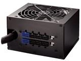 KRPW-GT600W/90+ 製品画像