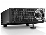 M115HD 超小型モバイルプロジェクタ 価格.com限定モデル 製品画像