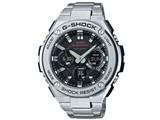 G-SHOCK G-STEEL GST-W110D-1AJF 製品画像