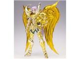聖闘士聖衣神話EX アリエスムウ 神聖衣 製品画像