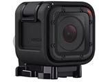 HERO4 session CHDHS-101-JP 製品画像