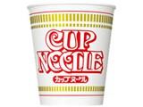 カップヌードル 77g ×20食 製品画像