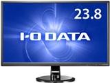 EX-LD2381DB [23.8�C���` �u���b�N] ���i�摜