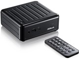 Beebox N3150/B/BB [ブラック]