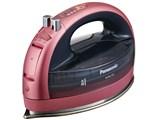 カルル NI-WL703-P [ピンク] 製品画像