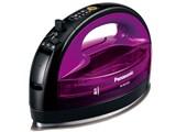 カルル NI-WL503-V [バイオレット] 製品画像